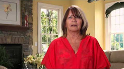 California Teen Substance Abuse Treatment - Her Family's Story