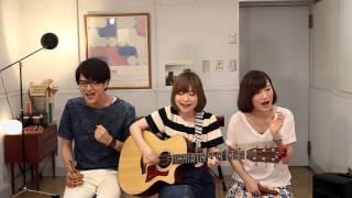 真夏の夜の夢/松任谷由実(Cover)