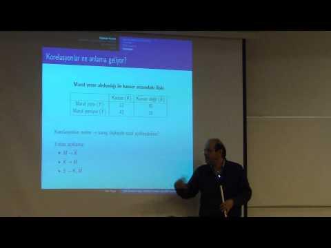 Bell Einstein'a Karşı: Kuantum, Gerçeklik ve Bell Deneyleri
