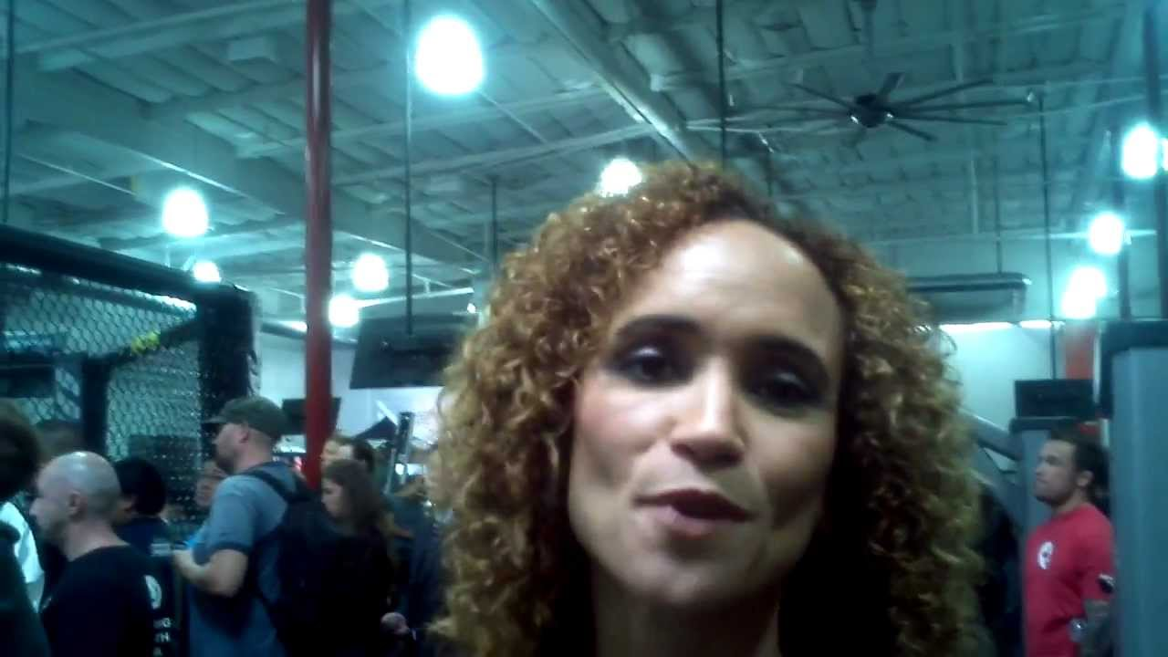 Bertha Mann,Sienna Guillory (born 1975) Porno picture Laura-Leigh,Nancy Pinkerton