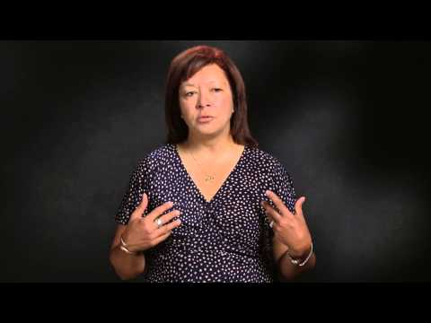 Rehabilitation Psychology: Why It's Important