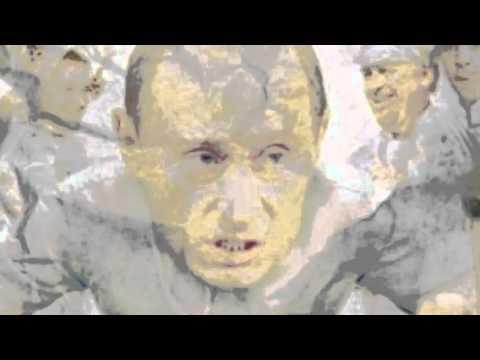 Шизофрения: понятие, история, классификация, клиника
