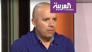 المدرب الجزائري ساسي أوهيب يتحدث عن كأس السوبر الإيطالي