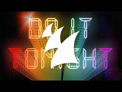 Cedric Gervais - Do It Tonight (Tom Staar Remix)
