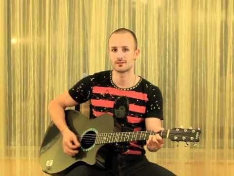 Rivermaya - Himala Guitar Lesson