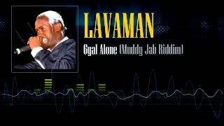 free mp3 songs download - Lavaman mp3 - Free youtube