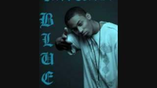 E-40 & Nate Dogg - Nah Nah