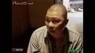 Pha hỏi cung hài, chất và trí nhất của công an Việt Nam (Trích phim Chạy án phần 2)