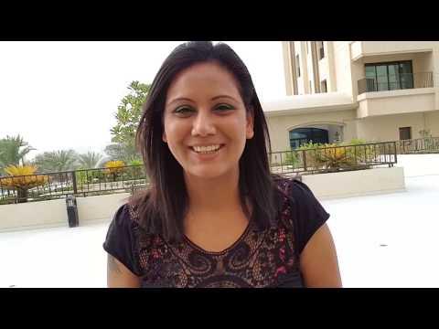 Jet Airways Jobs August 2017 | Cabin Crew | Mamta Sachdeva | Aviation | Travel | Hindi |