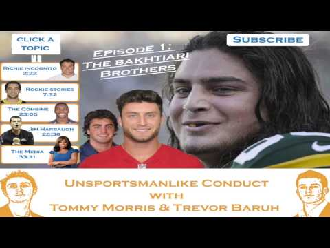 unsportsmanlike-conduct-|-the-bakhtiari-brothers-|-ep.-1