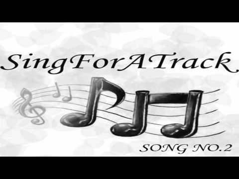 Robert J.C Ft Your Name/Song Title (SINGFORATRACK - SONG 2) FREE MP3 DOWNLOAD!