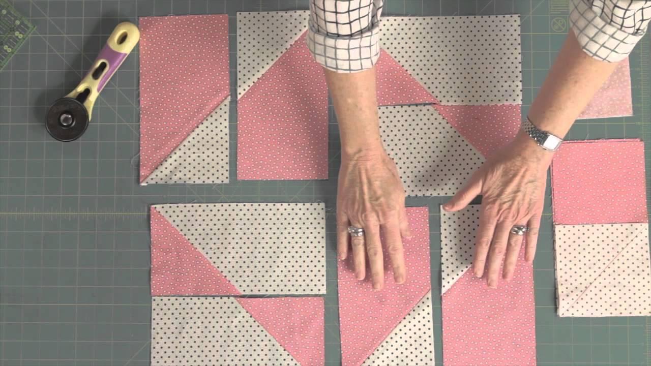 Blocks A Go Go 21st Century Snail With Marianne Fons Youtube