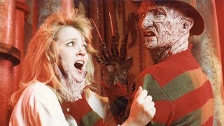 7 Precise Moments Horror Icons Stopped Being Scary