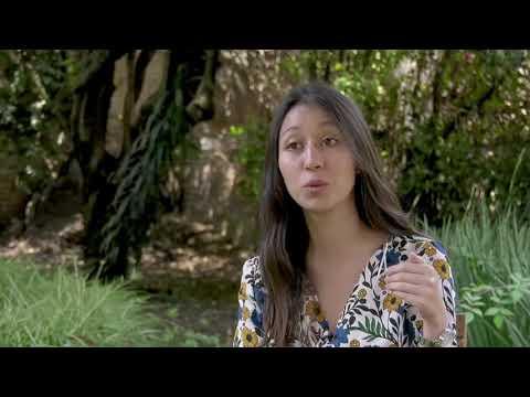 Becas Fulbright: gran oportunidad para los colombianos | #ViveDigitalTV C9 N4