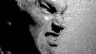 Хакеры взломали ГТРК Орел и показали Горина 09.01.2019 (Горинский инцедент)