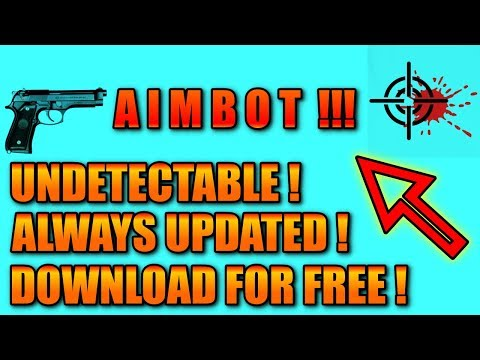 🔥ROTMG HACK DOWNLOAD FREE 2018 UNDETECTABLE