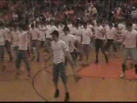 Pennsbury High School 90