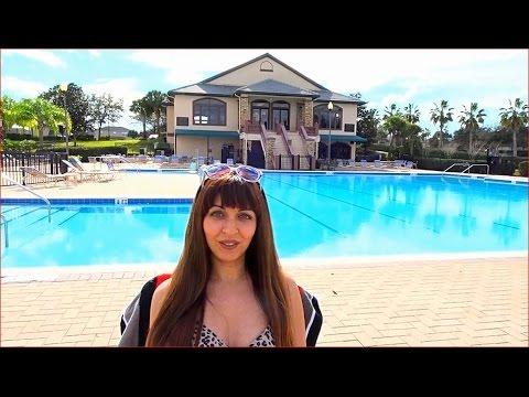 Miami South Beach Tow Recording Reality Show