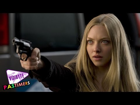 Top 15 Best Amanda Seyfried Movies