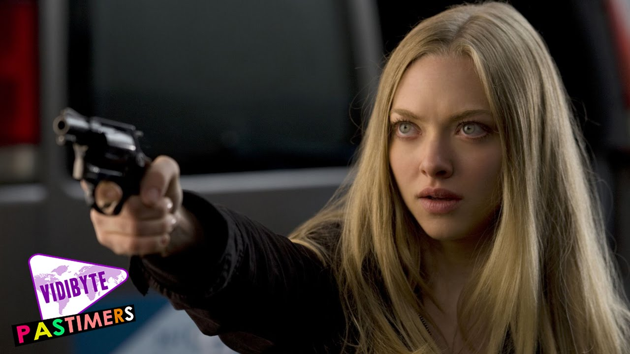 Top 15 Best Amanda Seyfried Movies - Youtube-7276