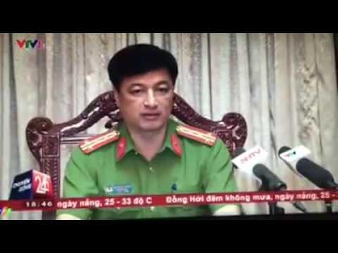 Bị xử phạt hành chính 14 triệu, phóng viên Quang Thế và giới báo chí chưa đồng tình?