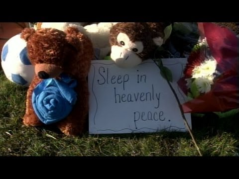 Tragedy at Sandy Hook Elementary School: 'This Week' Looks at Newtown, Connecticut Shooting