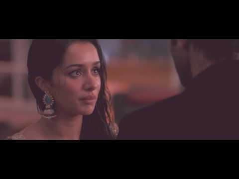 Aashiqui 2 sad dialogue and WhatsApp status