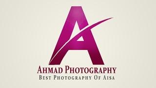 Oluşturma / 7.0 Adobe Photoshop ile bir Logo Yapmak