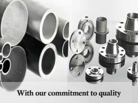Industrial Steel Tubes, Stainless Steel Round Bars