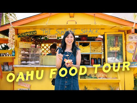 10-must-visit-places-to-eat-in-hawaii-this-summer-(2019)---oahu-food-&-travel-guide-|-honeysuckle