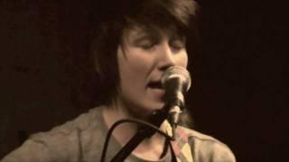 Stephanie Bosch-broken hearted fool