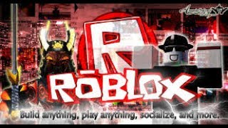 Roblox 100 subs stream!!!!!!!!!!!!!!