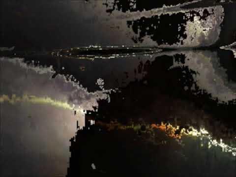 Pulsing Dot - music video