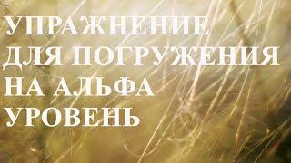 Метод Сильвы