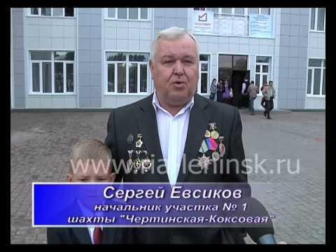 Телефона смешной, ленинск-тв городская панорама поздравления