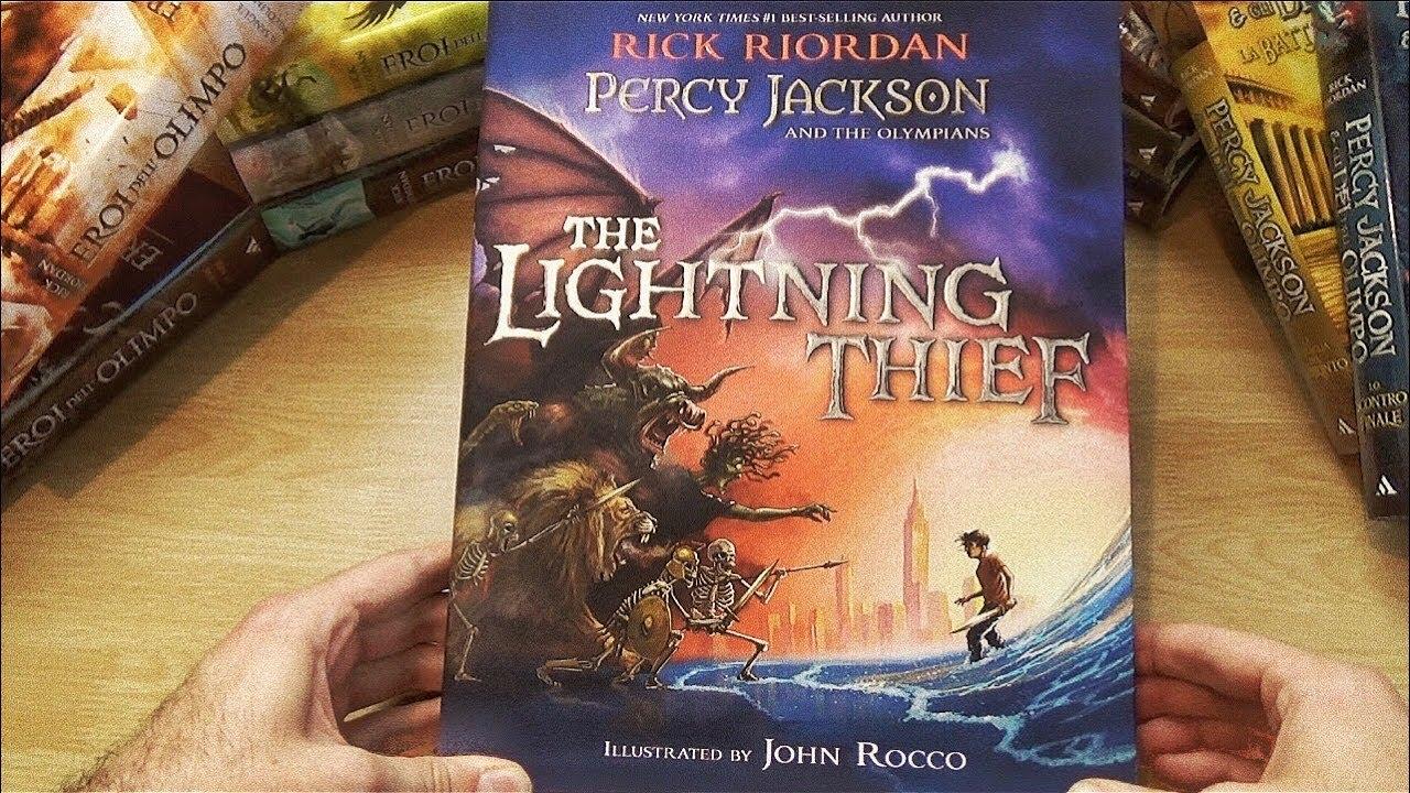 percy jackson book 2 download pdf