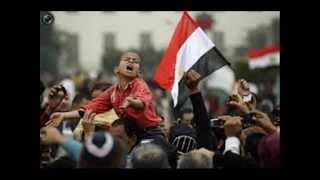 يا حبيبتى يا مصر Thumbnail