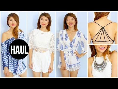 clothing-haul:-forever-21,-lookbook-store,-baublebar-2015!
