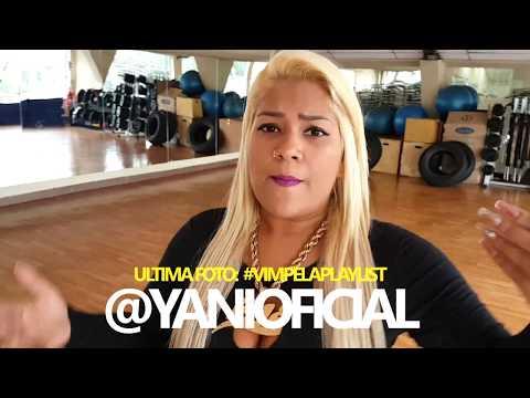 MINHA PLAYLIST DE FUNK PESADONA + DANÇA + videoclipe | Com Mulher Filé