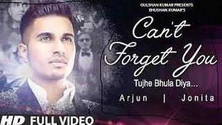 Arjun Full Video Song