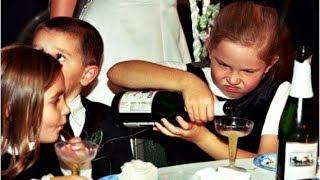 Прикольные картинки Свадебные фотоприколы