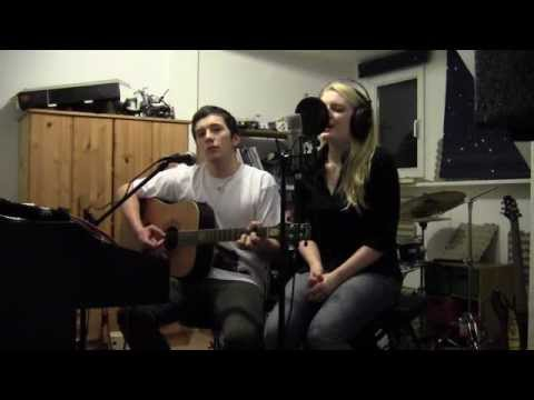 Adele - Someone like you (Cover by NIMALS)