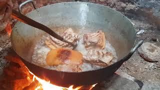Khâu Nhục Lạng Sơn | Delicious food Lang Son - the most …