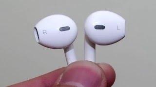 6 Trucos De Los Audífonos De Los IPhone