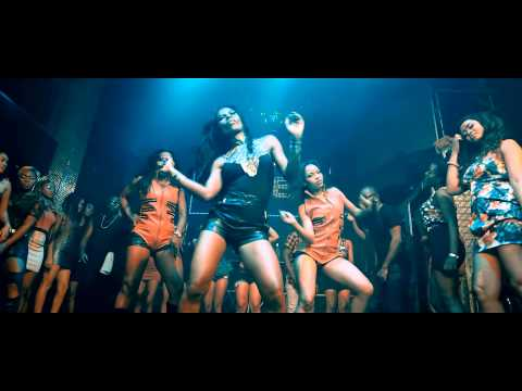 DJ Xclusive - Tonight ft. Banky W & Niyola