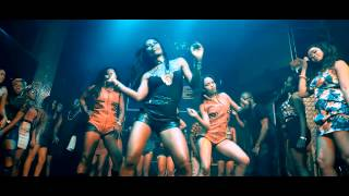 DJ Xclusive feat. Banky W & Niyola - Tonight (Official Video)