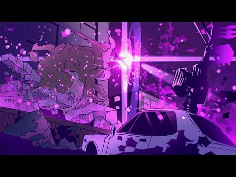 Jujutsu Kaisen Opening Full『Eve - Kaikai Kitan』【ENG Sub】