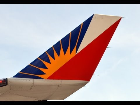 Which Winglets Do You Think Is Most Elegant ???