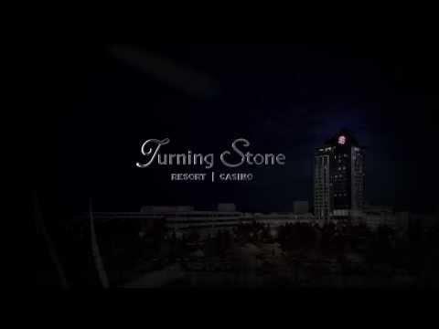 Turning Stone Resort Casino - Verona NY
