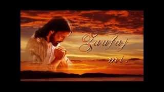 KORONKA DO MIŁOSIERDZIA BOŻEGO.MP4, MODLITWA CODZIENNA